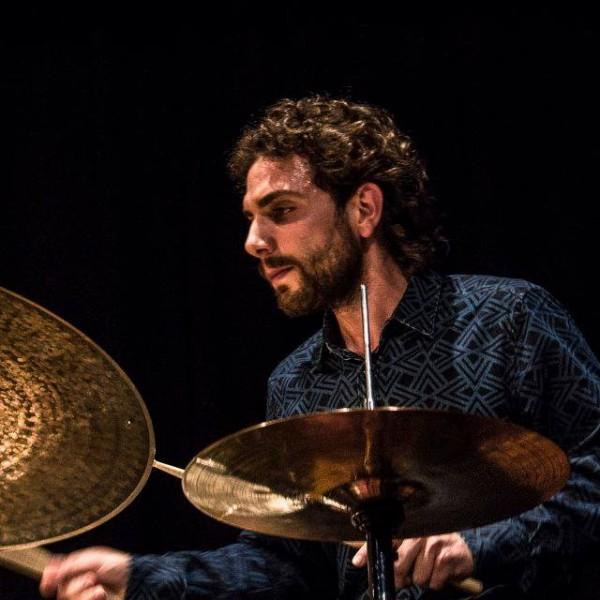 Novara Jazz 2016